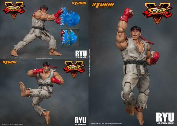 SF-V_RYU4.jpg