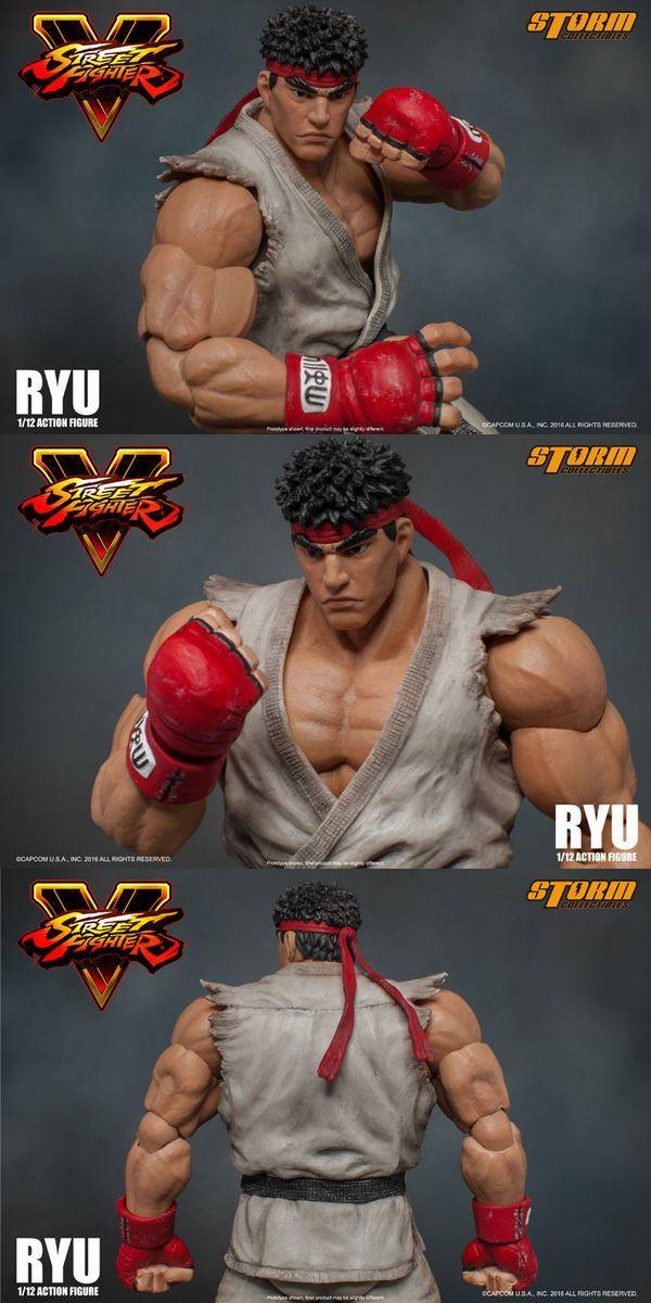 SF-V_RYU5.jpg