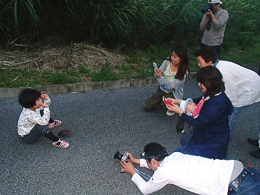 160408shinomura1.jpg