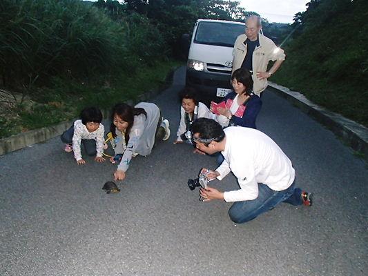 160408shinomura2.jpg