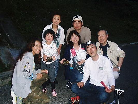 160408shinomura4.jpg
