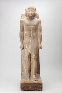 ラーウェルの立像 (200x300)