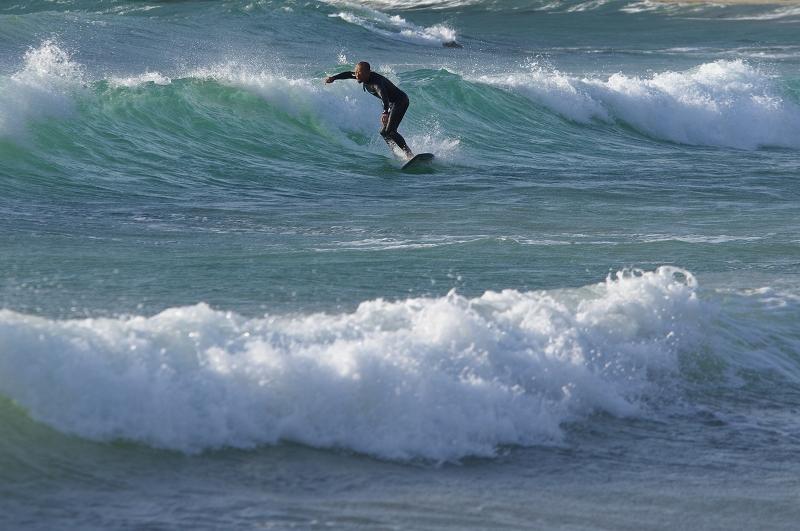 和歌山 産湯海岸 波 サーフィン サーファー