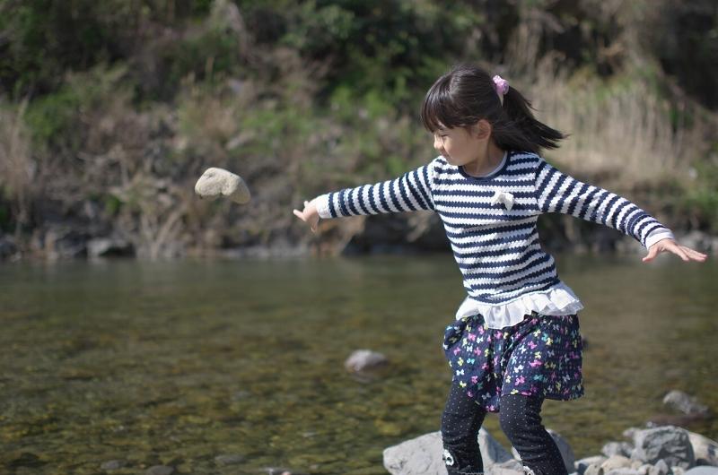 ファミリーフォト撮影 親子撮影 和歌山 大阪