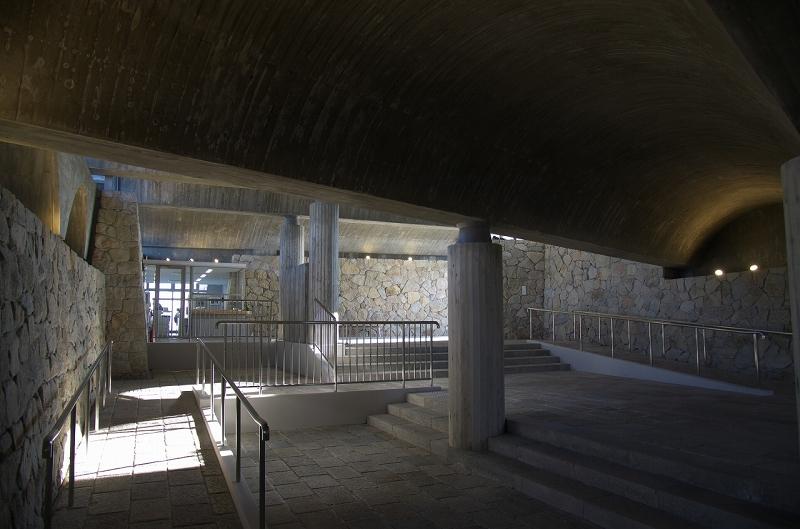 淡路島 若人の広場公園