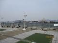 青春18姫路城3