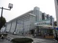 青春18姫路城2
