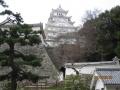 青春18姫路城6