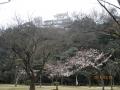青春18姫路城7