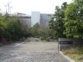 青春18姫路城d