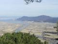 サイクルハイク金甲山1