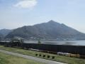サイクルハイク金甲山2