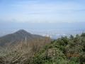 サイクルハイク金甲山d
