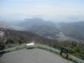 サイクルハイク金甲山h