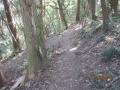 サイクルハイク金甲山i