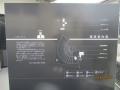 青春18津山鉄道館2