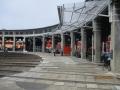 青春18津山鉄道館7