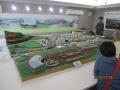 青春18津山鉄道館9