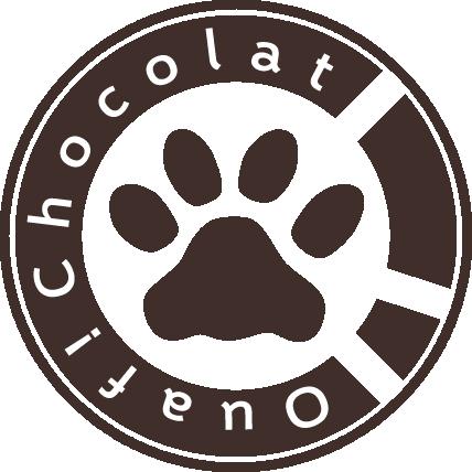 Ouaf!Chocolat(ワフショコラ)