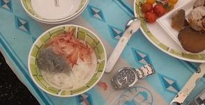 新富士夕飯-2