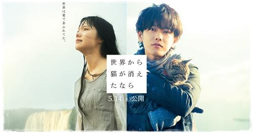 映画ランチi_sekaneko