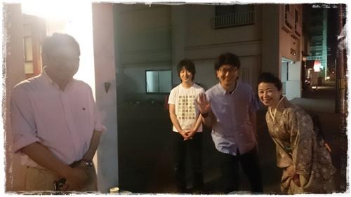 いのふDSC_4037