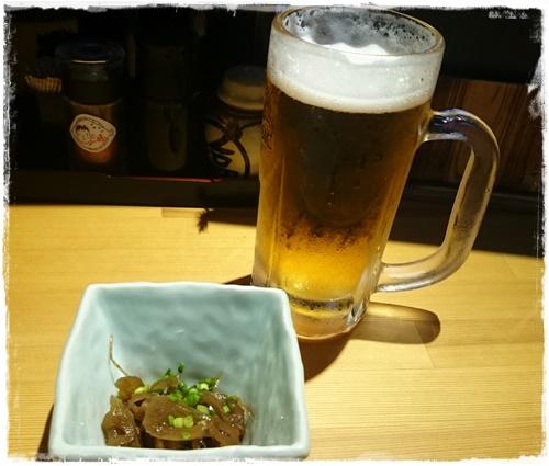 けいちゃんDSC_4304