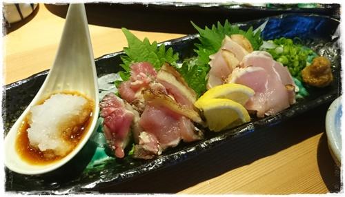 けいちゃんDSC_4309