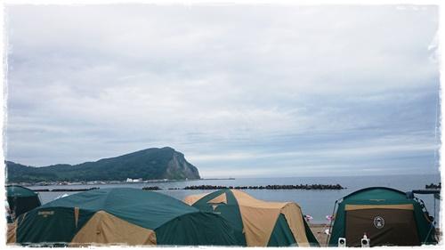 キャンプ1DSC_4489