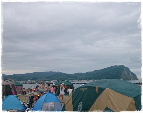 キャンプ1DSC_4490