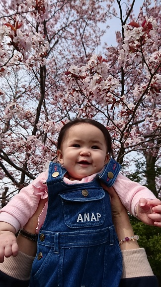 円山動物園2