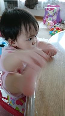 1歳からのカレー 5