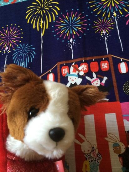 fc2blog_20160718194639771.jpg