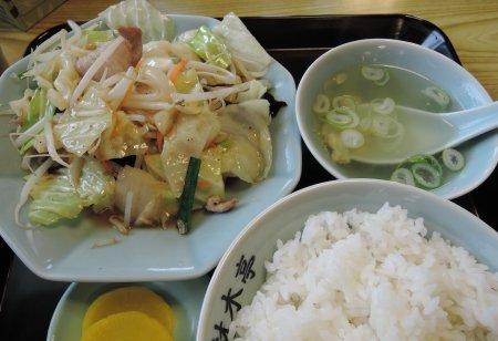 zaimokutei 201604