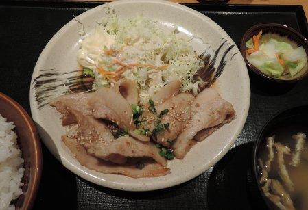 nihonkaishouya-yama 201605