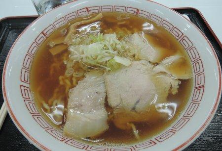 tsubasa 201607