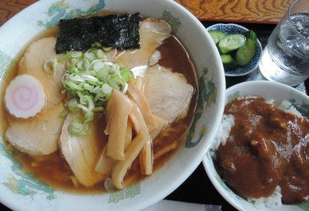 shichifukutei 201607