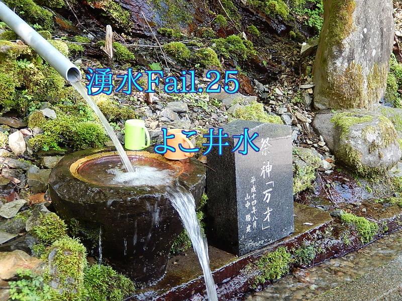 o_WL5t8mpoIOP3t1462449130_1462449218.jpg