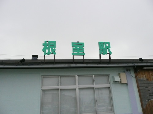 20160408HT (29)