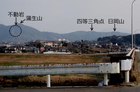 1日岡山蒲生山不動岩2