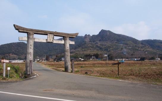 4日岡山蒲生山不動岩16