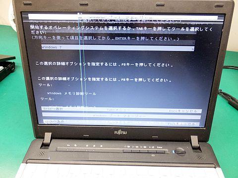 DSCF9772.jpg
