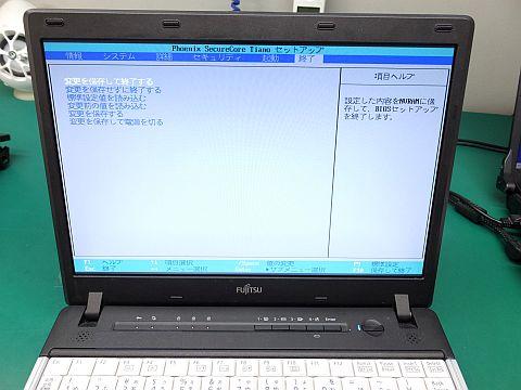DSCF9773.jpg