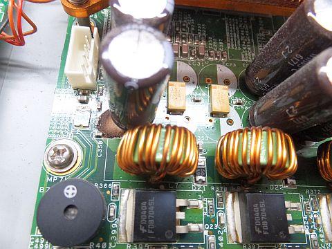 DSCF9946.jpg