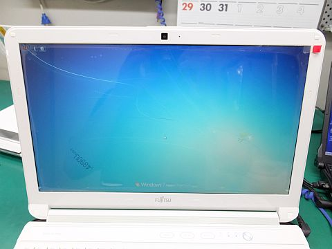 DSCFN0033.jpg