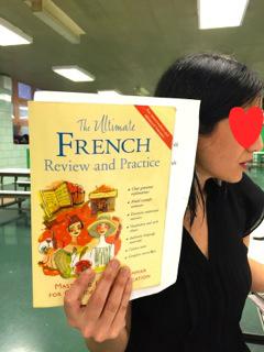 Frenchlesson.jpg