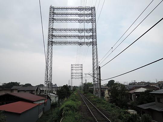 DSCN5557-2.jpg