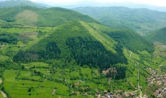 ボスニア3