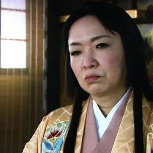 ハート出版、「アメリカ人が語る 日本人に隠して …