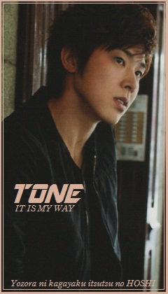 u-tone10.jpg